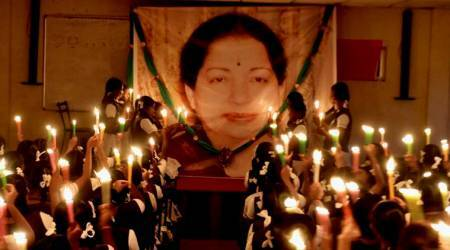 Jayalalithaa's death: Inquiry panel to submit report in 3 months