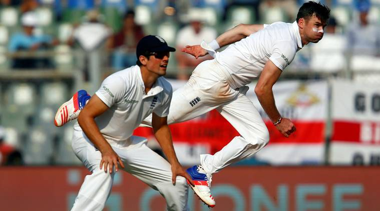 india vs england, ind vs eng, india england, james anderson, anderson, england cricket, cricket england, cricket news, cricket