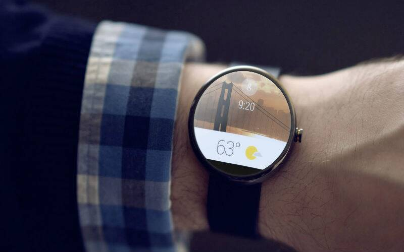 Google, Android Wear, Android Wear smartwatches, Google flagship smartwatches, Google upcoming Android Wear smartwatches, Jeff Chang, Jeff Chang Android Wear, Jeff Chang Google, Motorola, LG, smartwatches, wearables, technology, technology news