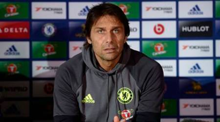 Chelsea vs Manchester City, Manchester City vs Chelsea, Antonio Conte, Chelsea coach, Conte, Chelsea vs Man City, Premier League, Football news, Football