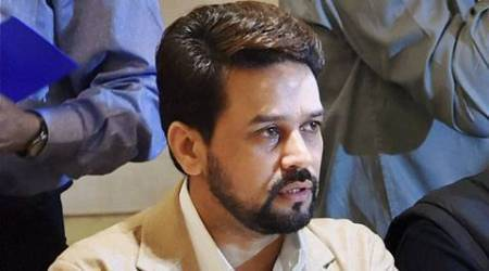 bcci, bcci cricket, anurag thakur, bcci anurag thakur, supreme court, supreme court india, lodha, lodha panel, cricket news, cricket