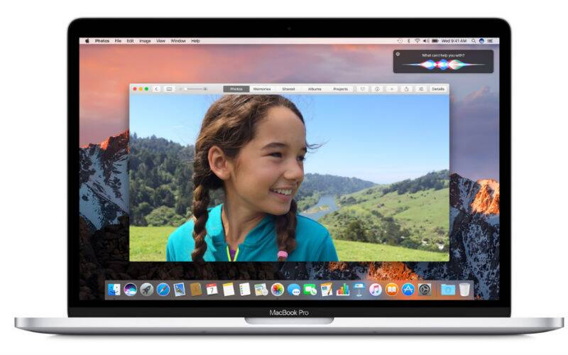 Apple, MacBok pro, Consumer Reports, MacBook Pro battery tests, MacBook Pro battery issues, Consumer Reports MacBook Pro battery tests, MacBook Pro India, Touch Bar, MacBook Pro price, MacBook Pro features, gadgets, technology, technology news