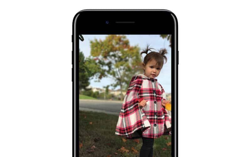 Apple, Apple iPhone 7, iPhone 7 Plus, iPhone 7 Plus photography tips, iPhone 7 photography tips, iPhone 7 Plus Portrait Mode, iPhone 7 Portrait Mode, iPhone 7 Portrait photo, iPhone 7 Plus Bokeh