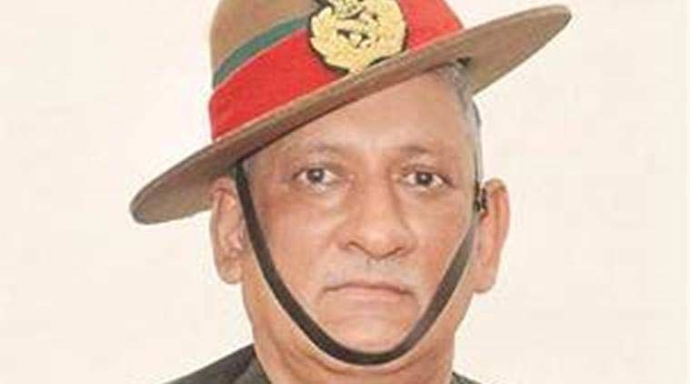 army chief, bipin rawat, lt general bipin rawat , new army chief, new army chief supersession, army chief appointment, appointment of new army chief, opposition on new army chief, india news, indian express