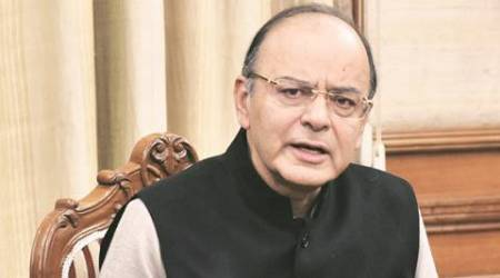 Union Budget: Next fiscal, no smooth sailing, says Survey
