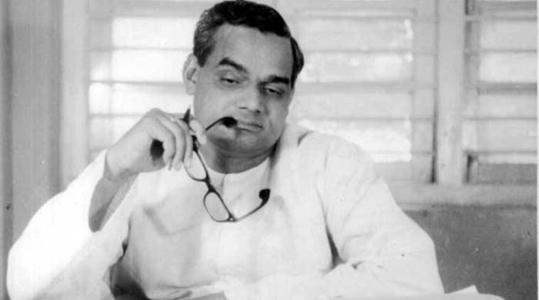 Corporator demands that night shelters be named after Vajpayee