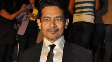 The Ghazi Attack actor Atul Kulkarni says it is the best phase of Indian cinema