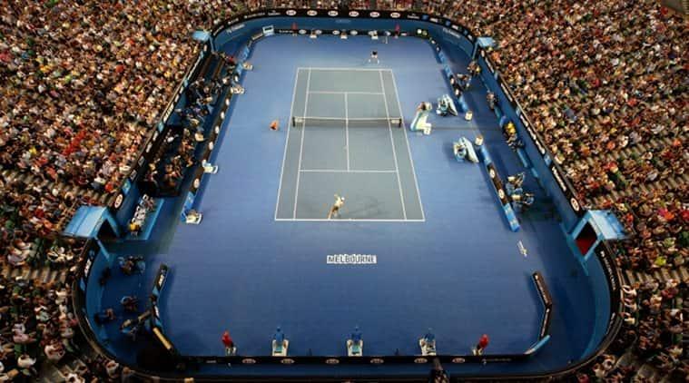 Australian Open, Australian Open 2017, Australian Open 2017 prize money, Tennis news, tennis