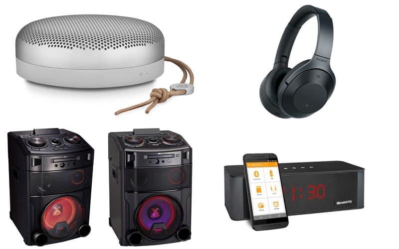 0d8d49daa7a B&O Beoplay A1, B&O Beoplay A1 review, best bluetooth headphones, best bluetooth  speakers