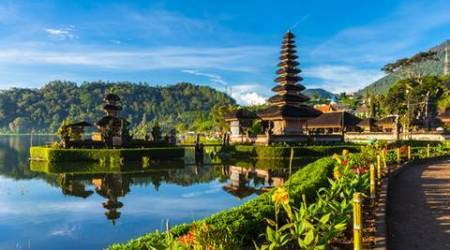 travel 2017, bali, bali tourism, singapore tourism, skyscanner, tripadvisor, where to go in 2017, top countries for 2017, travel trends 2017, indian express, indian express news