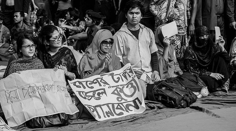 bangladesh759