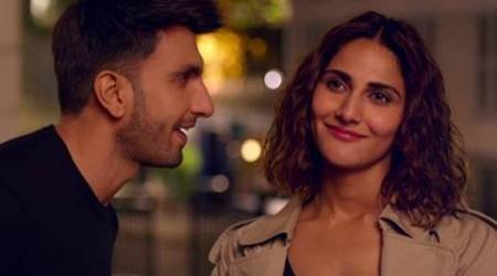 Befikre, Befikre movie, Befikre movie collection, Befikre bo collection, Befikre box office collection, Befikre box office, Befikre box office collection day 5, Befikre box office collection day five, ranveer singh, aditya chopra, vaani kapoor, aditya chopra befikre, befikre aditya chopra, ranveer singh befikre, befikre ranveer singh, entertainment news, indian express, indian express news