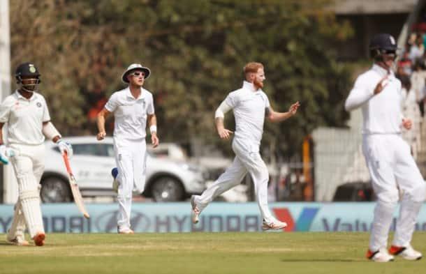 India vs England, Ind vs Eng, Ind vs Eng 5th Test, india vs England photos, Ind vs Eng photos, Chennai Test, KL Rahul, Rahul, KL Rahul photos, KL Rahul 199, cricket news, Cricket