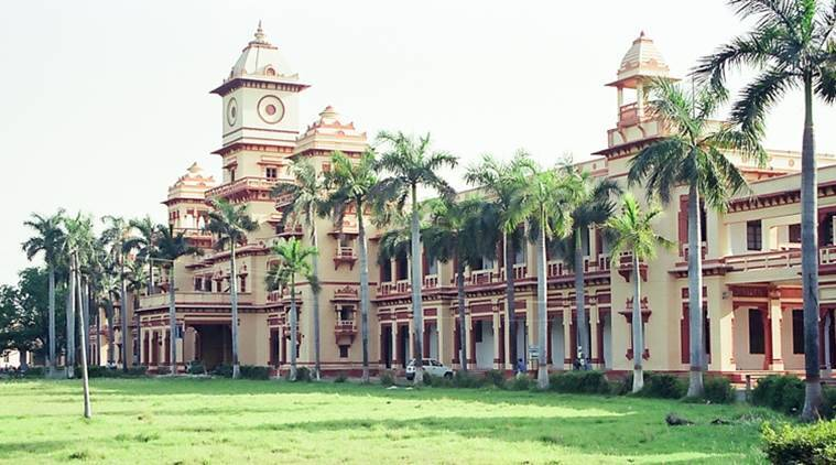 BHU, BHU campuses, banaras hindu university, banaras hindu university campuses, bhu campuses in other parts of country, bhu news, indian express, india news