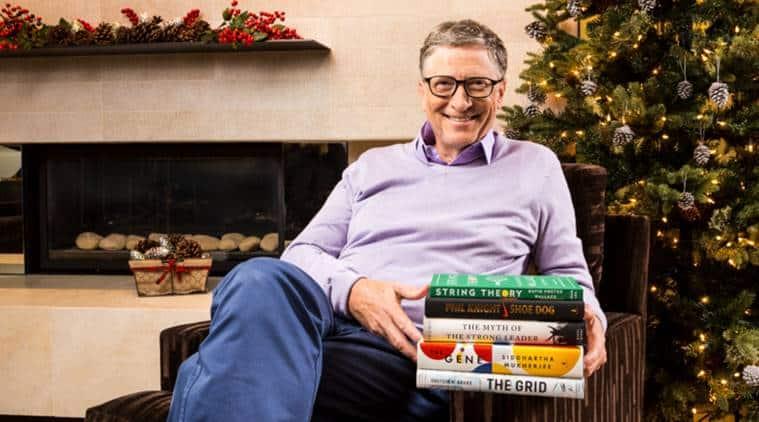 Bill Gates, Bill Gates WeChat, Bill Gates We Chat China Social media, China Daily We Chat, Bill Gates video We Chat, Bill & Malinda Gates Foundation Beijing, China fans Bill Gates, Fake Bill Gates accounts We Chat, World News