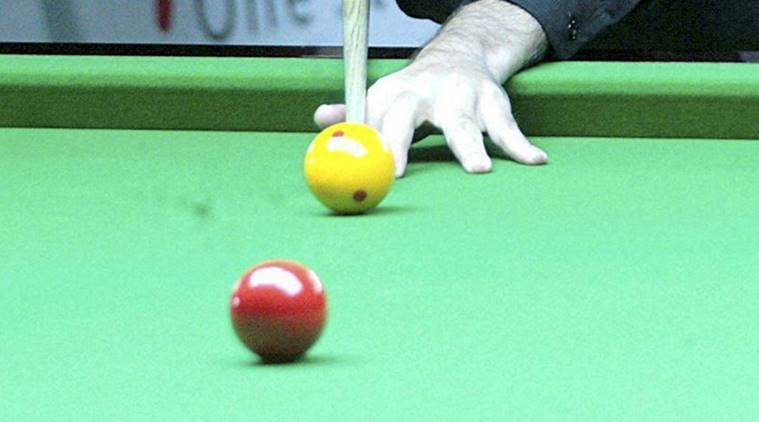 billiards, IBSF World Billiards Championship , world billiards championship, sourav kothari, soura kothari IBSF World Billiards Championship , sports news