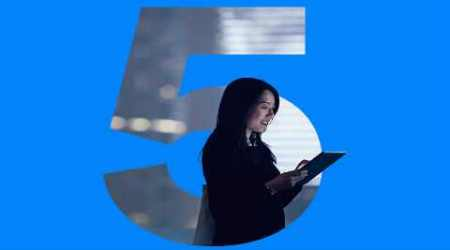 Bluetooth 5: All your questionsanswered