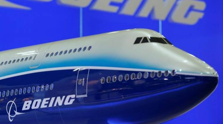 Boeing,  boeing airlines, boeing airlines deal, boeing airlines iran, Airbus, iran Airbus, US boeing airlines, latest news, latest world news