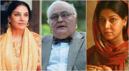 Bollywood 2016: Supporting actors who became the driving force behind blockbusters