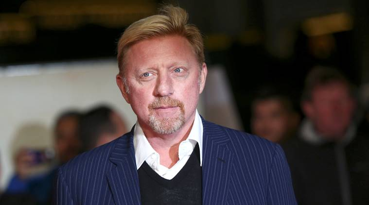 Leander Paes, Mahesh Bhupathi, Sania Mirza Need To Work Together For Growth Of Indian Tennis: Boris Becker