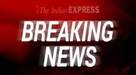 5.8-magnitude quake hits Uttarakhand, northern India; no casualties reported yet