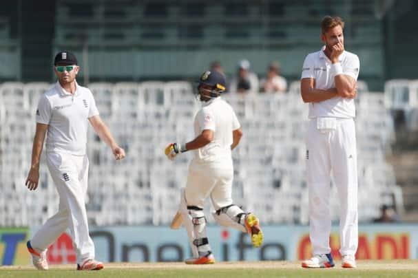 India vs England, ind vs Eng, ind vs Eng 5th Test, India vs England Chennai Test, Karun nair, Karun nair triple hundred, Karun nair triple ton, Karun Nair photo, Cricket photos, ind vs Eng 5th Test photos, Cricket