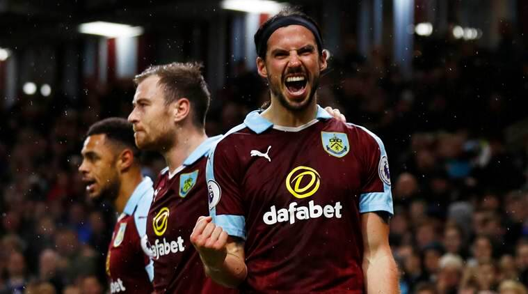 burnley, bournemouth, burnley vs bournemouth, premier league, football news, sports news