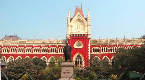 Calcutta HC orders CID probe into undertrial's death