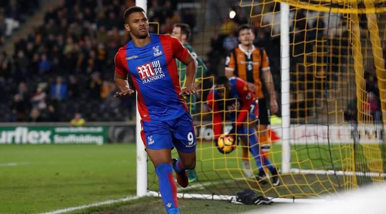 crystal palace vs hull city, palace vs hull, premier league, football news, sports news