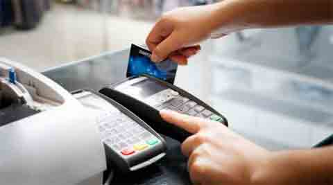 On Budget table: New fund, portals to push cardpayments