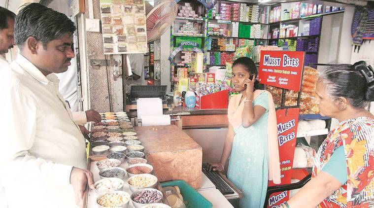Pune, Trade in Perishable goods, Trade decline post demonetisation, Demonetisation and perishable goods trade, latest news, India news