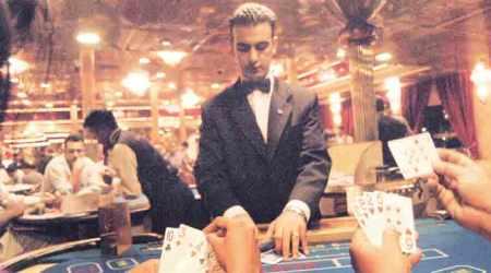 goa, casino, goa casino, goa casino revival, goa govt casino plan, goa economy casino, laxmikant parsekar, parsekar casino, goa casino ban, goa news, india news, latest news