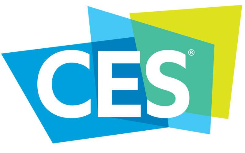 CES, CES 2017, CES 2017 announcement, CES Las Vegas, CES news, CES Asus, Asus CES 2017, Asus Zenfone 3 Zoom, Asus new phone, LG CES, LG CES 2017, LG K series, Qualcomm Snapdragon 835, Dell CES announcement, Dell CES news, technology, technology news