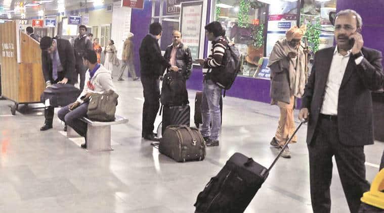 chandigarh-train-delay-759