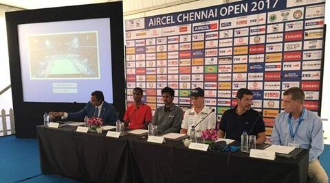 leander hindu single women Indian tennis leander paes set for asian games return, yuki bhambri might skip it for us open  in five events – men's singles, women's singles, .