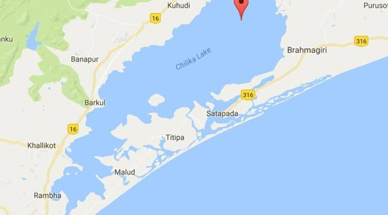 Boat capsizes in Odisha, babies die in Boat capzise, Boat capsize in Odisha, latest news, four people die in Odisha, Odisha news, Latest news, India news, national news