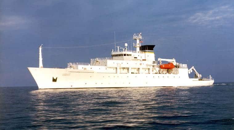 china, china US, US, US china, china underwater drone, drone, US drone, south china sea, pentagon, pentagon china, US navy, china navy, Jeff Davis, latest world news, latest news