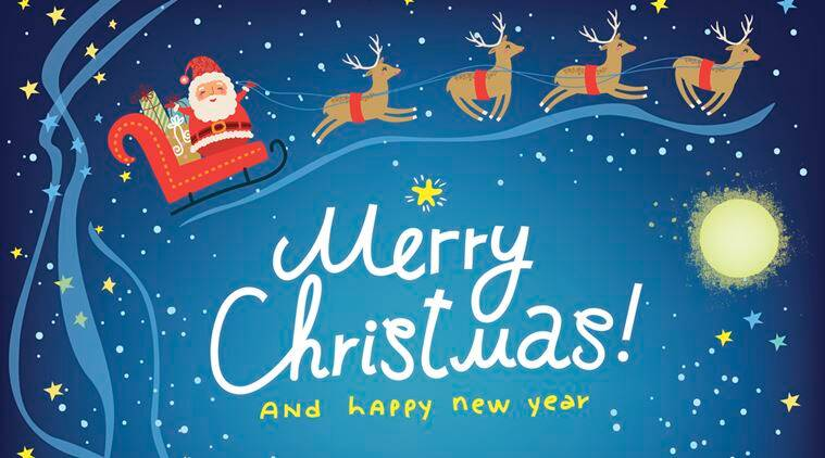Merry Christmas Greetings.Merry Christmas 2016 Best Christmas Sms Facebook And