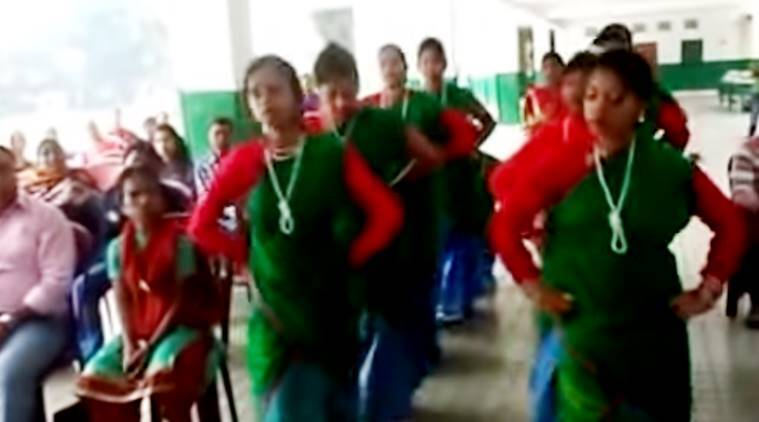 christmas-india-5-santhali-dance_759_koushik-mardi-youtube
