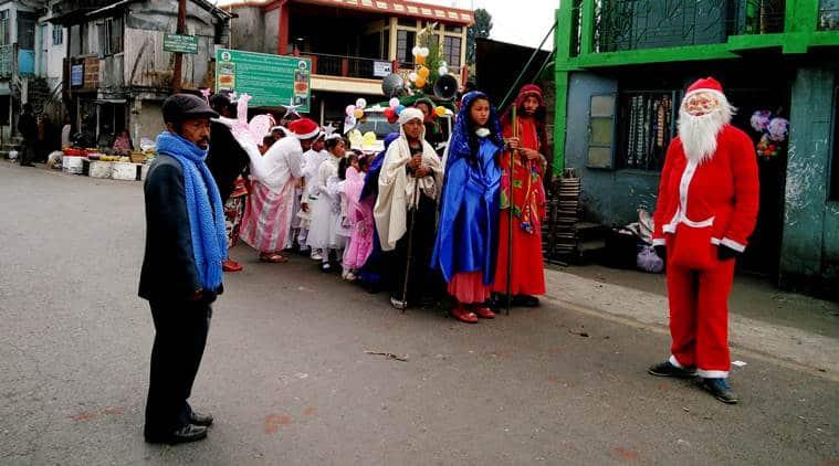 Swachh Bharat, dawki, Mawlynnong, Nohwet village, Asia's cleanest village, Asia's cleanest village Mawlynnong, cherrapunji, anuradha varma blog