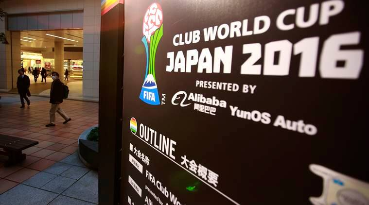 Jeonbuk Motors, Jeonbuk Motors football club, Jeonbuk Motors at club World Cup, Club World Cup tournament, Football Sports news, Football club World Cup news, latest news