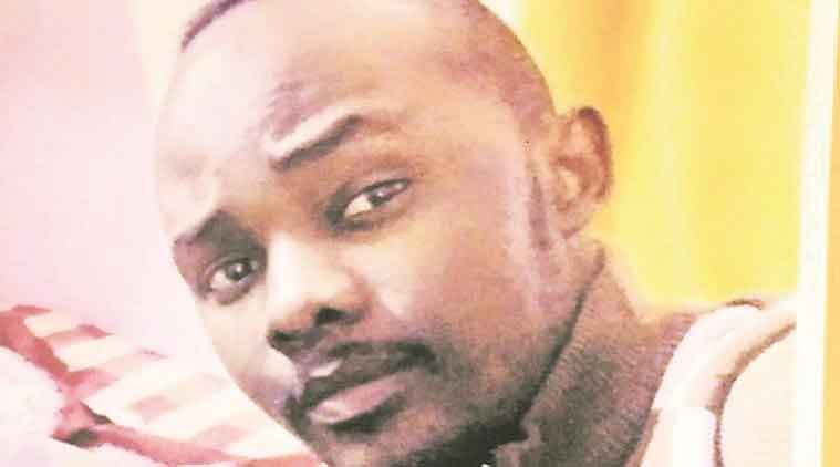 congolese man murder case, congolese national, nigerian nationals, delhi racist attacks, delhi racism nigerians, delhi racism africans, international cheating, extortion racket, delhi news, india