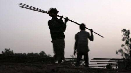 Maharashtra govt plans centres to register construction workers, expand welfare