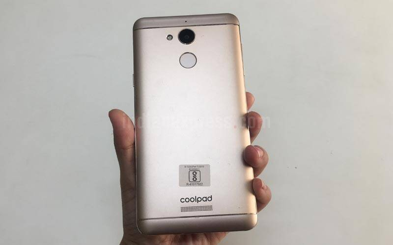 Coolpad, Coolpad Note 5 review, Coolpad Note 5 vs Redmi Note 3, Coolpad Note 5 specs, Coolpad Note 5 features, Coolpad Note 5 specifications, Coolpad Note 5 price, Coolpad Note 5 Amazon, Coolpad Note 5 Flipkart