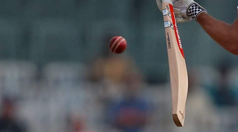 india vs england odis, india vs england first odi tickets, india vs england first odi, india vs england odi series, ind vs eng, cricket news, sports news
