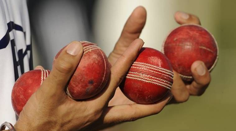mumbai ranji, ranji trophy, ranji scores, ranji tables, ranji groups, ranji news, cricket news, sports news