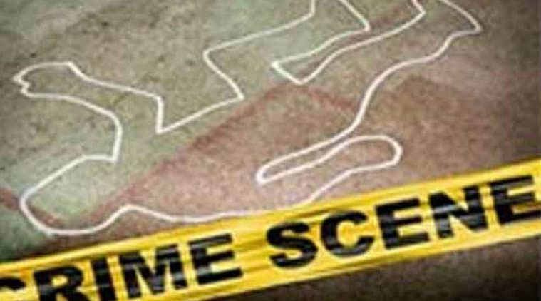 Bodies of two sisters found in canal, ex-husband of one is suspect: Delhi Police