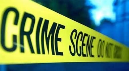 Guwahati: Theft accused found hanging in policelock-up