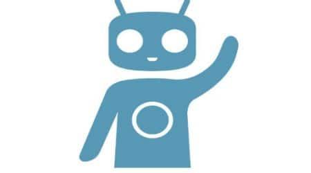 Cyanogen, CyanogenMod, Cyanogen OS dead, Cyanogen mod, Cyanogen OS, Cyanogen dead, Cyanogen open source, Cyanogen Android mod, CyanogenMod, technology, technology news