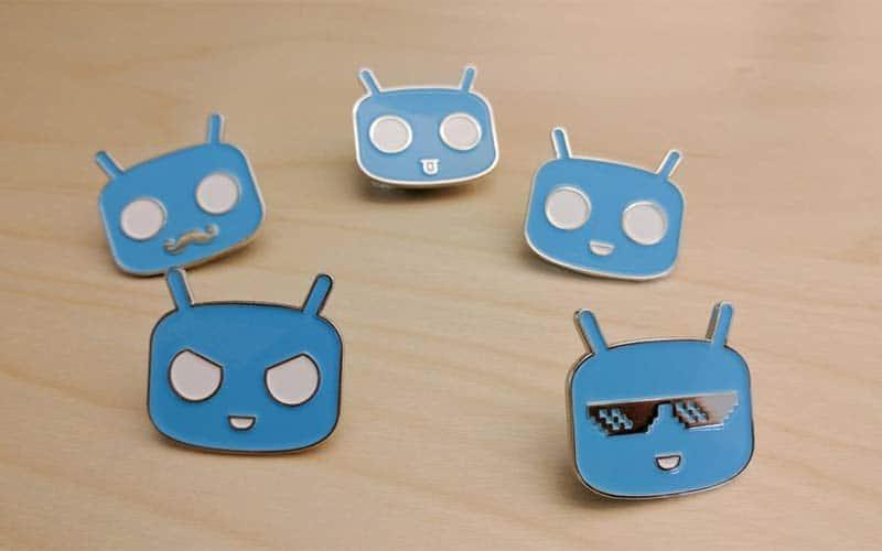 CyanogenMod OS, CyanogenMod OS shutdown, Cyanogen Inc, CyanogenMod OS dead, CyanogenMod OS stopped, CyanogenMod OS support over, OnePlus One Cyanogen, Cyanogen support for phone, CyanogenMod OS death reasons